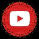 ユーチューブで名前変更できない チャンネル名を変える方法まとめ 動画マーケティング メディア ラボ