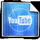 1427030392_YouTube