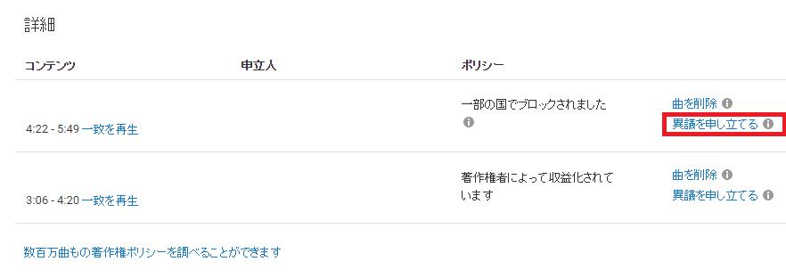 chosaku3