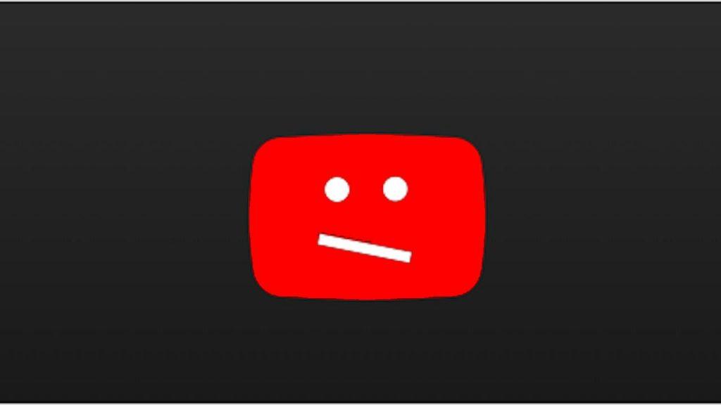 YouTubeで削除された動画を見る方法!消された動 …