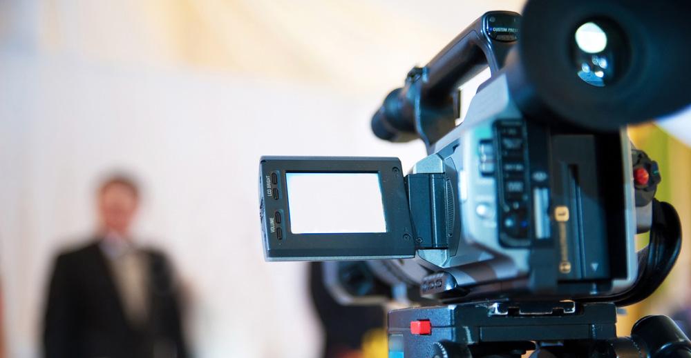 動画撮影用カメラを徹底比較!YouTubeをビデオカメラで差をつける ...